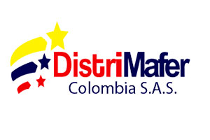 distri-mafer