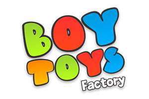 toys_boys